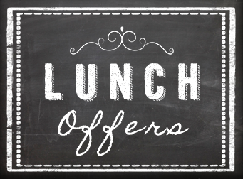 lunch-offers