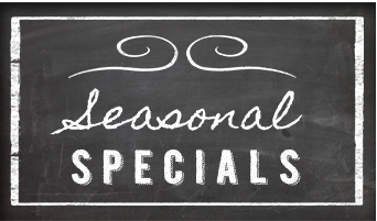 seasonal-specials-side