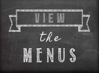 the-menus